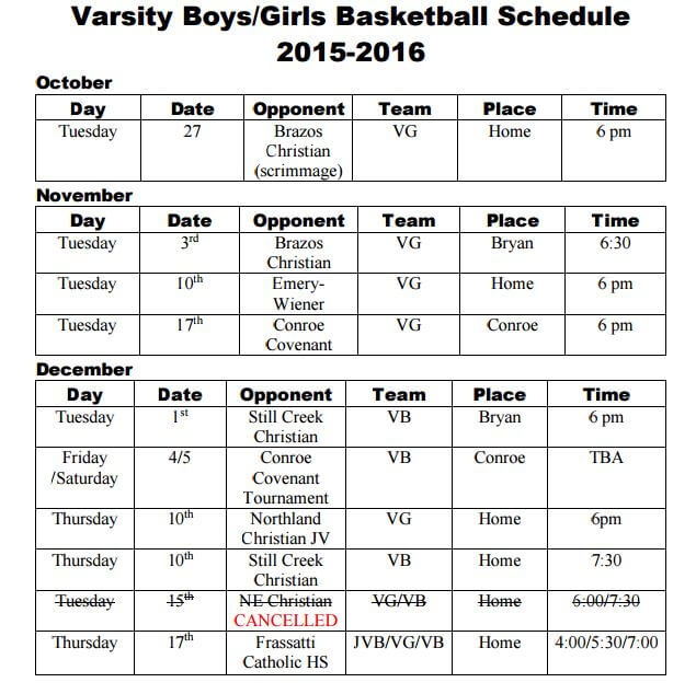 varsity-basketball-schedule