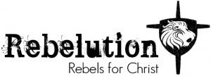 Rebelution Logo