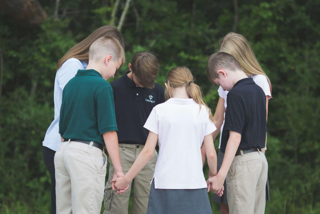 middle-school-prayer