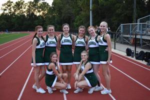 Legacy Cheer 3