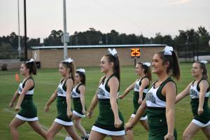 Legacy Cheer 5